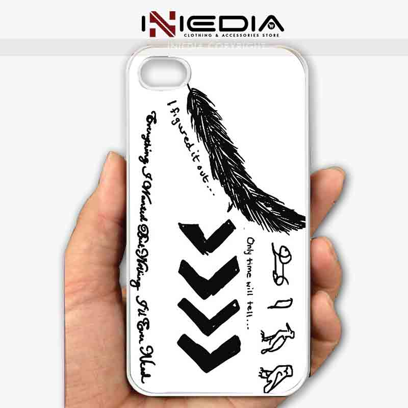 liam payne tattoos art iphone cases samsung htc one case