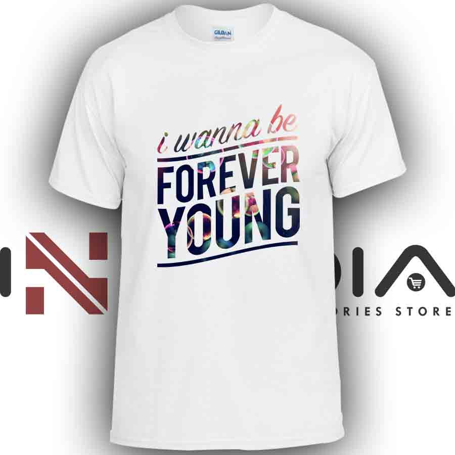 5bc64c683b0 One Direction T Shirts Online Shopping – EDGE Engineering and ...