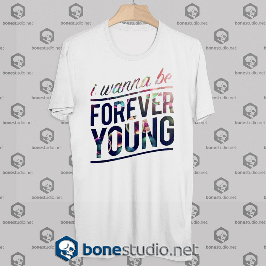 Tshirt One Direction Theme Song