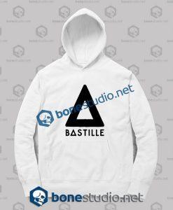 hoodies-bastille-logo-cover