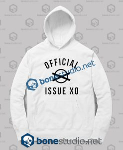 hoodies-official-issue-xo