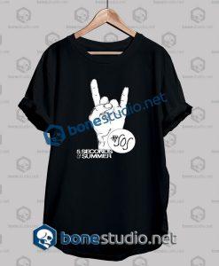 t-shirt-5sos-concert-symbol