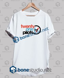 t-shirt-twenty-one-pilots