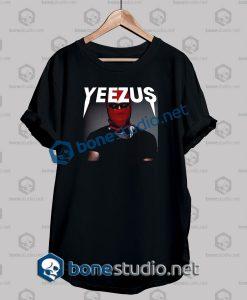 t-shirt-yeezus-kanye-west-kendrick-lamar