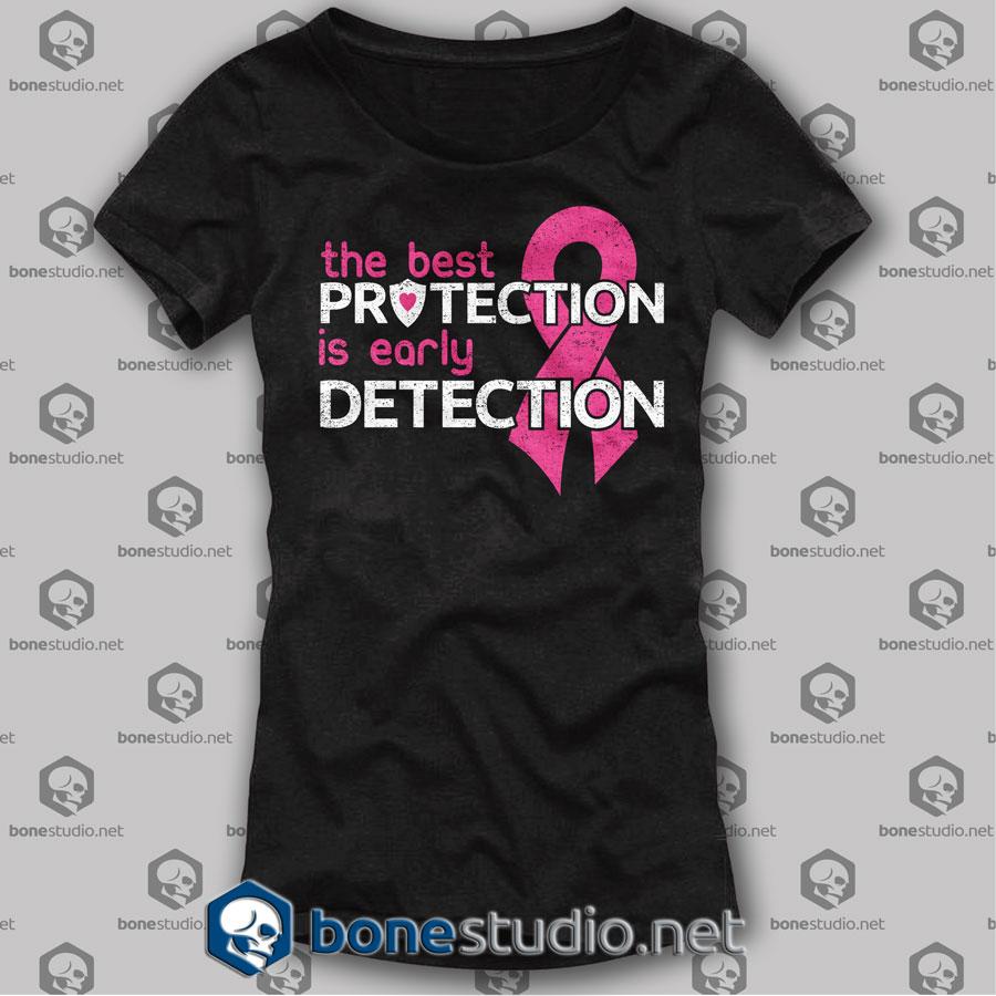 Cancer Survivor Series Tshirt