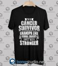 I'm Cancer Survivor Tshirt,I'm Cancer Survivor Tshirt Womens,I'm Cancer Survivor T-Shirt Adult unisex,I'm Cancer Survivor Tshirt