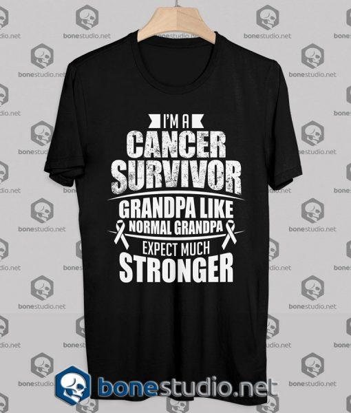 I'm Cancer Survivor Tshirt,I'm Cancer Survivor Tshirt Womens,I'm Cancer Survivor T-Shirt Adult unisex,I'm Cancer Survivor Tshirt