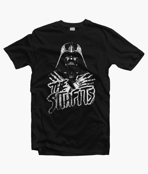 SITHFITS T Shirt