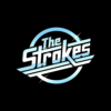 The Strokes T Shirt