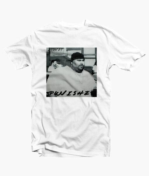 Big Pun T Shirt