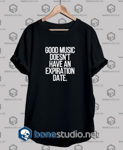 Good Music Expiration Date Tshirt Designs,Good Music Expiration Date Tshirt Mens,Good Music Expiration Date Tshirt Womens,Twenty One Pilots CliqueT-Shirt Adult unisex,Twenty One Pilots Cliqueshirt
