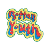 Rotten Youth T Shirt