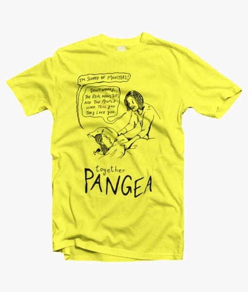 Together Pangea T Shirt