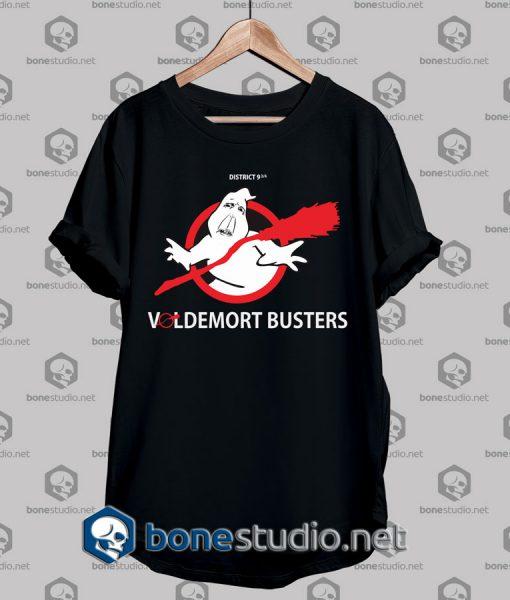 voldemort-busters-2