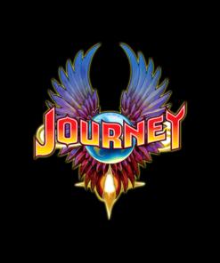 Journey T Shirt