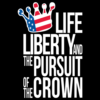 Liberty And The Pursuit Of The Crown