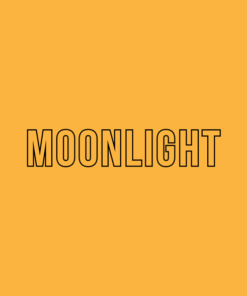 Moonlight T Shirt