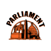 Parliament T Shirt