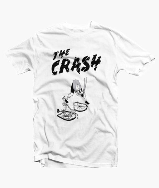 The Crash T Shirt