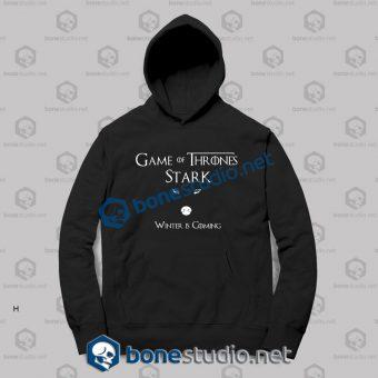 Game Of Thrones - Hoodies
