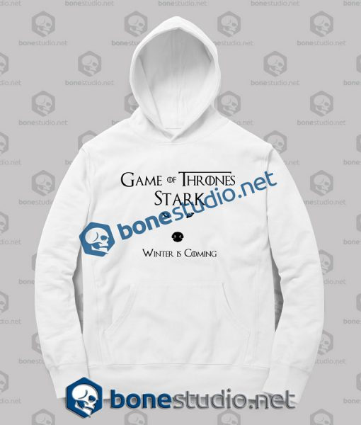 Game Of Thrones - Hoodies