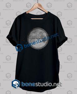 Halloween Be Witch Halloween T Shirt