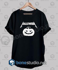 Happy Halloween Funny T Shirt