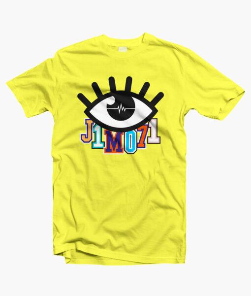 Jimo71 T Shirt