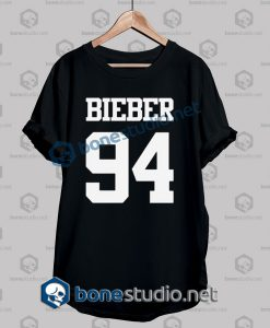 Bieber 94 T Shirt,Bieber 94,Bieber,justin bieber,justin,tees,justin tees,justin bieber tees