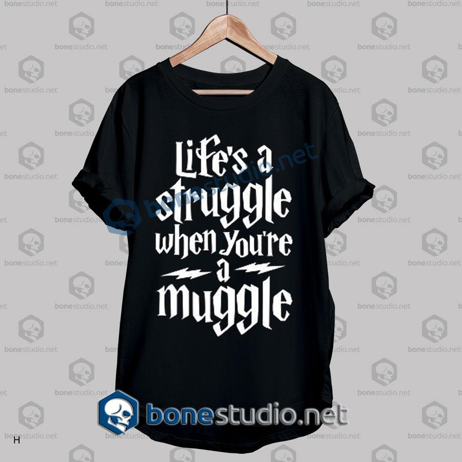 Voldemort Looms Adult Crewneck Sweatshirt Harry Potter