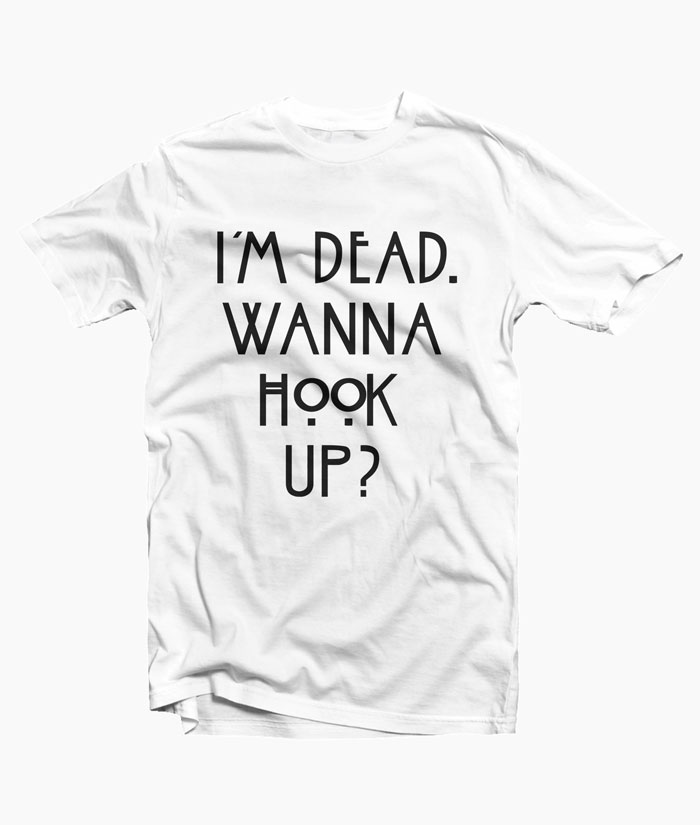 wanna hook up t shirt T-shirt dresses velvet dresses  wanna hook up sign up to gain early access to the hottest deals & offers online newsletter yes.