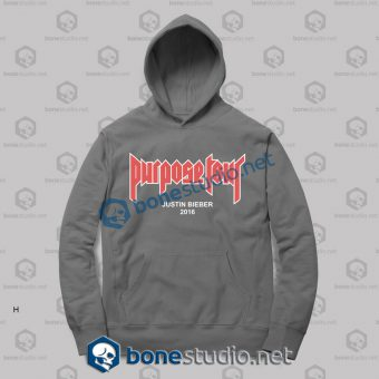 justin-bieber-purpose-tour-2016-t-hoodies-grey