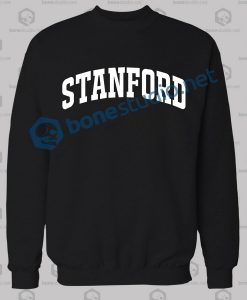 Stanford Athletic Sweatshirt