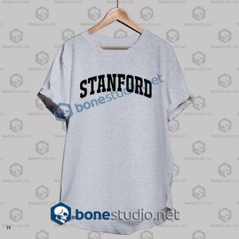 stanford-athletic-t-shirt-sport-grey