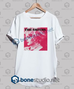 the-smith-these-charming-band-t-shirt-white