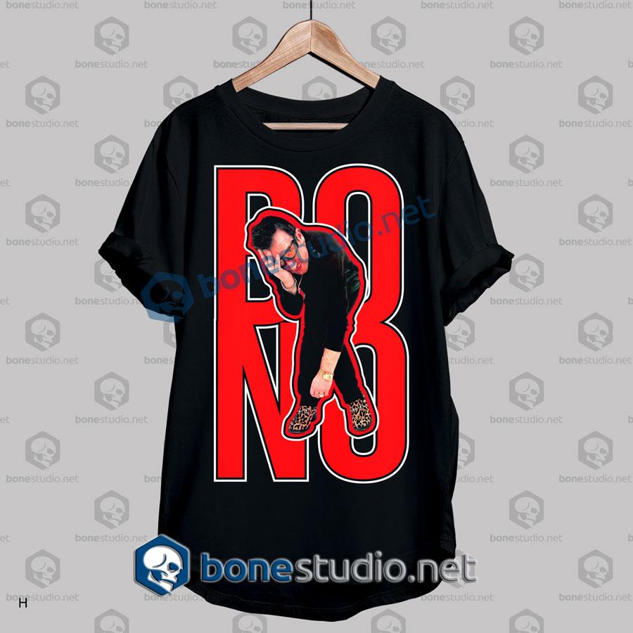 U2 Bono Expression Band T Shirt,U2 Bono Expression Band tees,U2,U2 Bono,U2 Bono Expression,U2 Bono Expression Band,one,pop,mofo