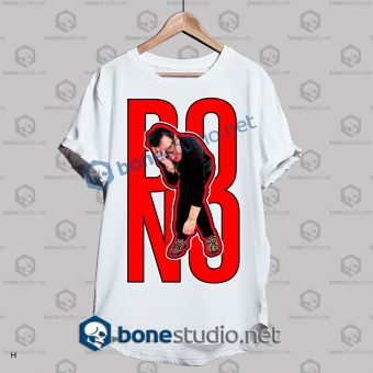 U2 Bono Expression Band T Shirt,U2 Bono Expression Band tees,U2,U2 Bono,U2 Bono Expression,U2 Bono Expression Band,one,pop,mofo