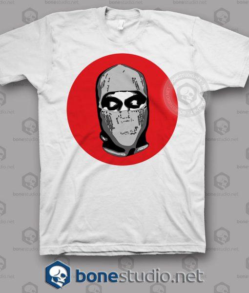 Piece Yeezus T Shirt