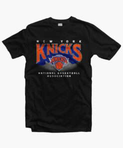 New York Knicks T Shirt