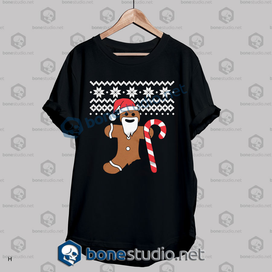 Funny Christmas T Shirt