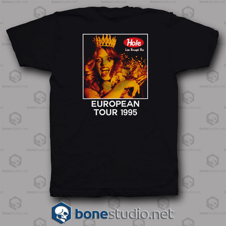 european-tour-1995-hole-band-t-shirt-b