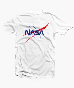 NASA T Shirt