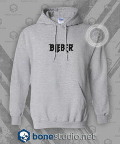 Purpose Tour Justin Bieber Hoodies