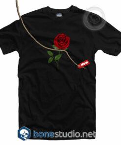 Flwr T Shirt