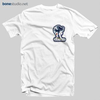 Bert RVCALOHA T Shirt