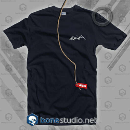 Mountain T Shirt
