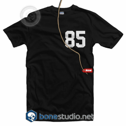 85 T Shirt