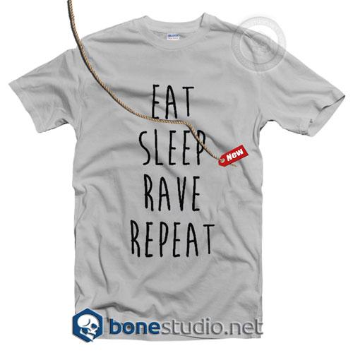 Everyday Essential T Shirt