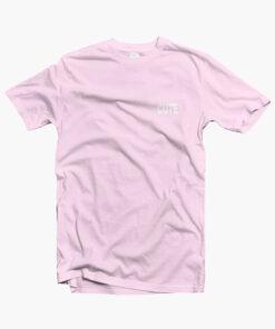 Cute-T-shirt-pink