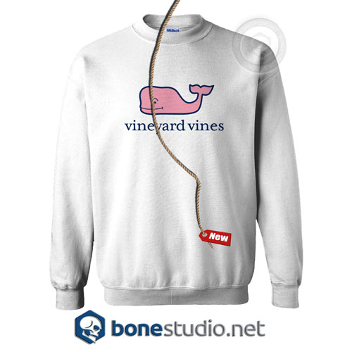 Vineyard Vines Sweatshirt